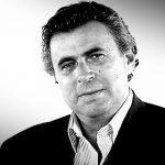 Luigi Stancanelli
