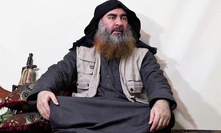 """Duro attacco di ex ministro iracheno: l'Isis ora è """"strumento"""" degli Usa contro Cina e Russia"""