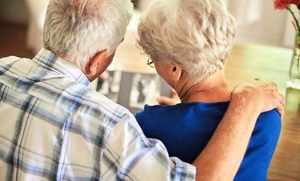 Istat, Italia sempre meno popolata e sempre più vecchia