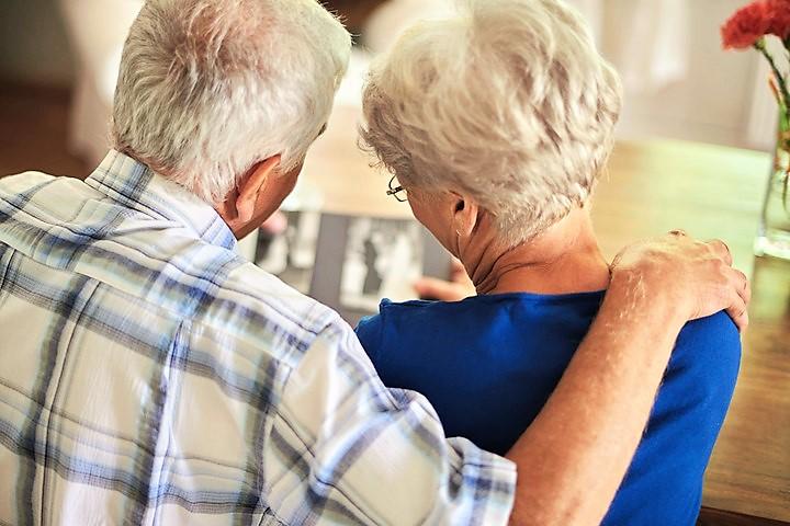Nuova forma demenza, molto più comune di Alzheimer