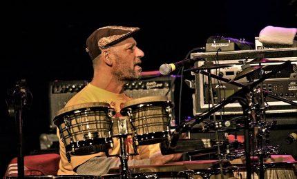 Al Torino Jazz Festival incanta il ritmo turco-armeno di Arto