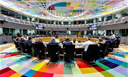 Oggi vertice dei 27 a Sibiu sul futuro dell'Ue dopo la Brexit. Inizia la partita delle nomine