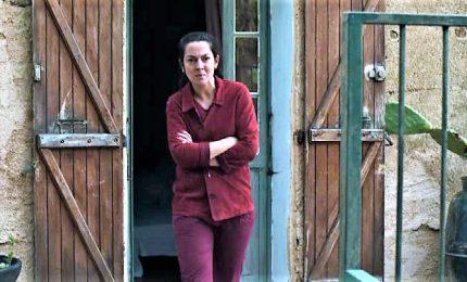 """""""Una vita violenta"""", in Corsica la meglio gioventù che si è persa"""