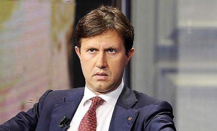 Firenze al voto anche per il sindaco, nove i candidati