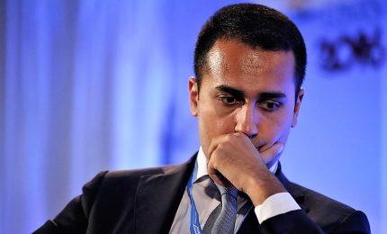 Lega primo partito, crollo M5S. Italia spaccata: Carroccio primo a Nord e Centro, pentastellati a Sud e isole