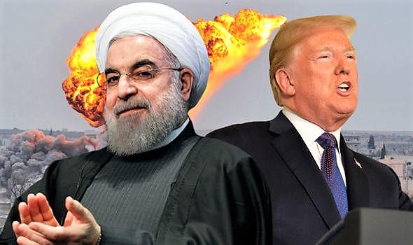 Iran riduce impegno su nucleare, sale tensione con Usa. Francia minaccia sanzioni Ue