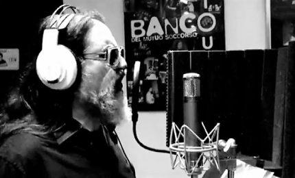 """Il Banco del mutuo soccorso torna con l'album """"Transiberiana"""""""