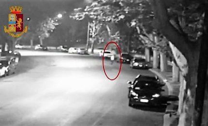 In un video shock l'omicidio dell'atleta tunisina Imen Chatbouri