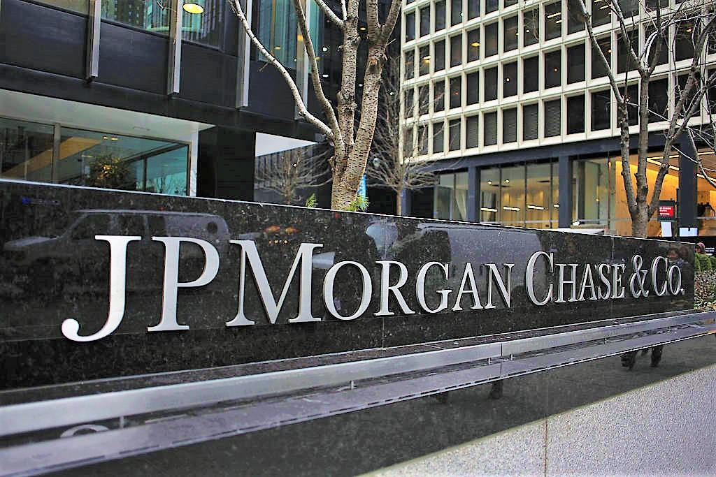 Antitrust Ue, 1 miliardo di multa a Barclays, JP Morgan, Citigroup e altre