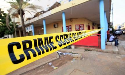 Jihadisti attaccano una chiesa in Burkina Faso, uccisi prete e 5 fedeli