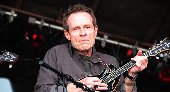 Torino Jazz, ex bassista dei Led Zeppelin è uno dei Tres Coyotes