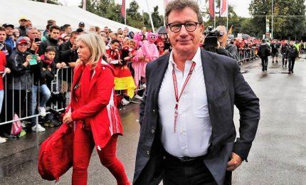 Camilleri, risultati Ferrari sotto ambizioni ma fiduciosi