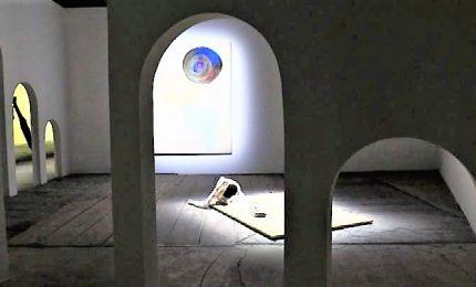 Nel labirinto della molteplicità, il Padiglione Italia in Biennale