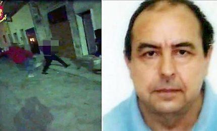 Pensionato picchiato a morte, gip dispone carcere per i 6 minori