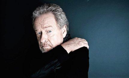 """Ridley Scott dirigerà il terzo prequel della saga """"Alien"""""""