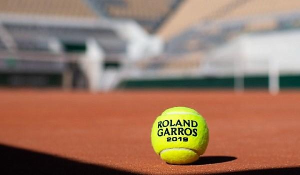 Il Roland Garros 2021 a maggio e ci sarà il pubblico