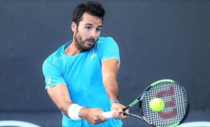 Ronald Garros: Nadal e Djokovic ok, sorpresa Caruso
