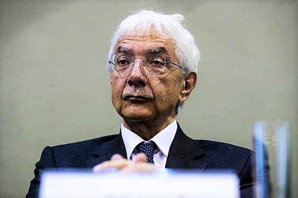 Cdm, sul tavolo del governo nomine di Bankitalia e caso Siri