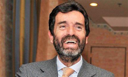 Presunta maxi evasione, blitz fiamme gialle in sedi Gruppo Biasotti