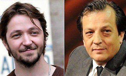 Silvio Muccino a processo contro fratello Gabriele