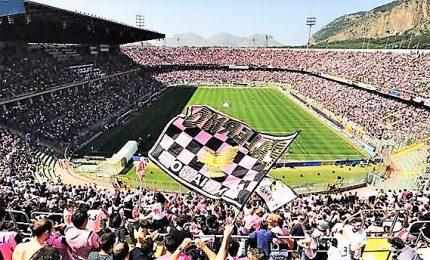 Dilettanti conclusi, Mantova e Palermo tornano in serie C