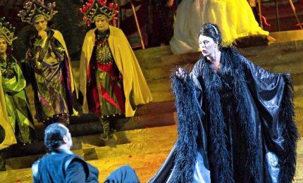 In scena Strauss a Milano, Puccini a Venezia e Roma