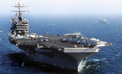 L'Iran nel mirino Usa, Pentagono manda missili Patriot e nave da guerra nel Golfo