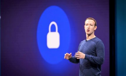 Facebook ha soppresso oltre tre miliardi di falsi account