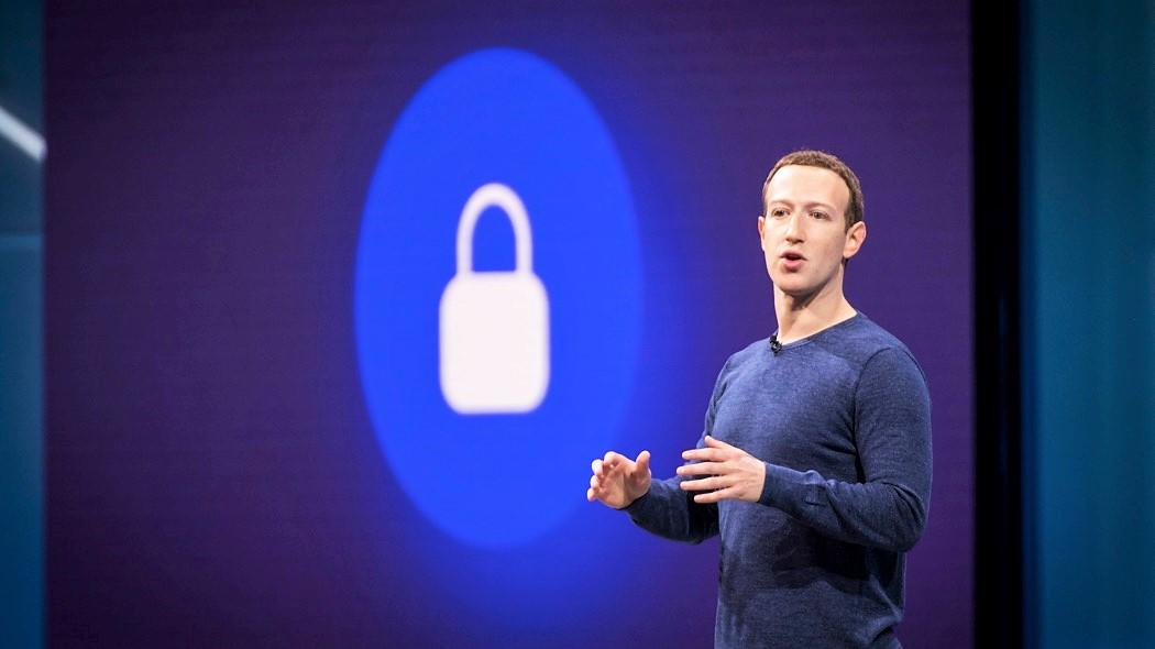 Facebook ha soppresso oltre tre miliardi di falsi account