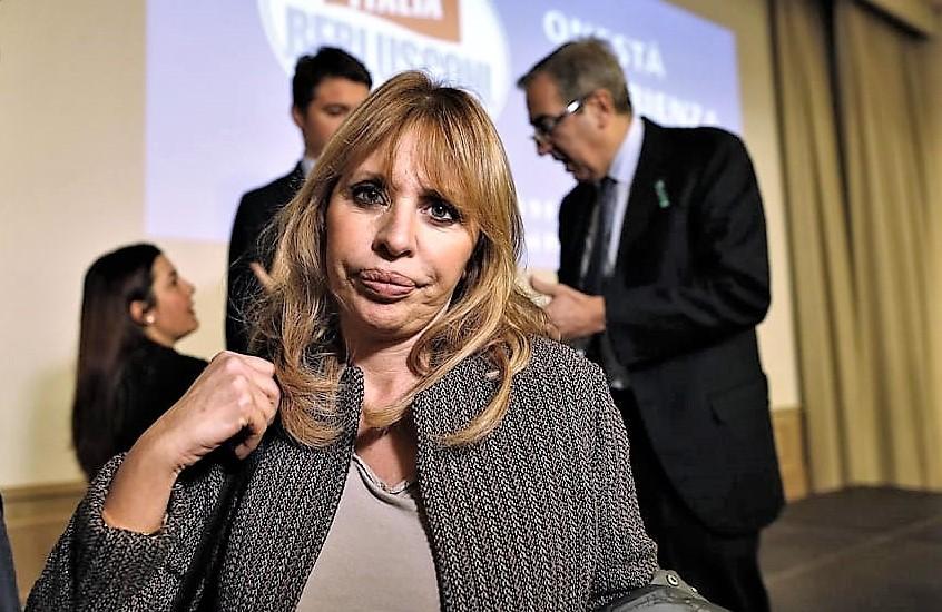 I due Mussolini non entrano nell'Europarlamento