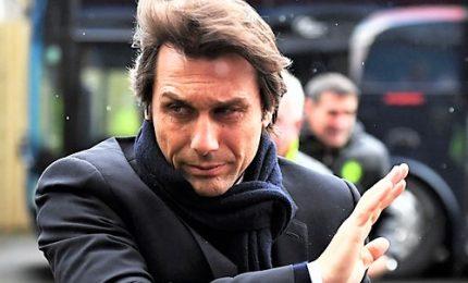 Inter, Champions a un passo e incombe Conte