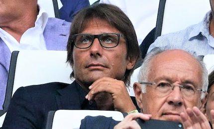 Conte dice no alla Roma, panchina è una incognita