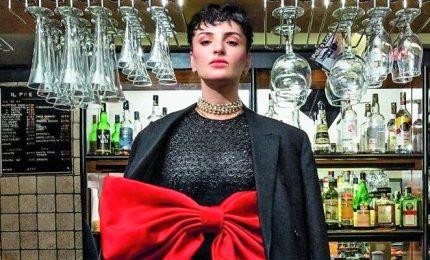 """Una nuova Rosalba in città"", Arisa torna in tour"