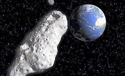"""Minaccia """"2019 PDC"""", rischio d'impatto di asteroidi. Scienziati mondiali a confronto"""
