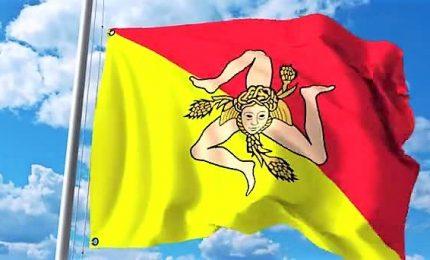 La Sicilia festeggia 73 anni di autonomia regionale