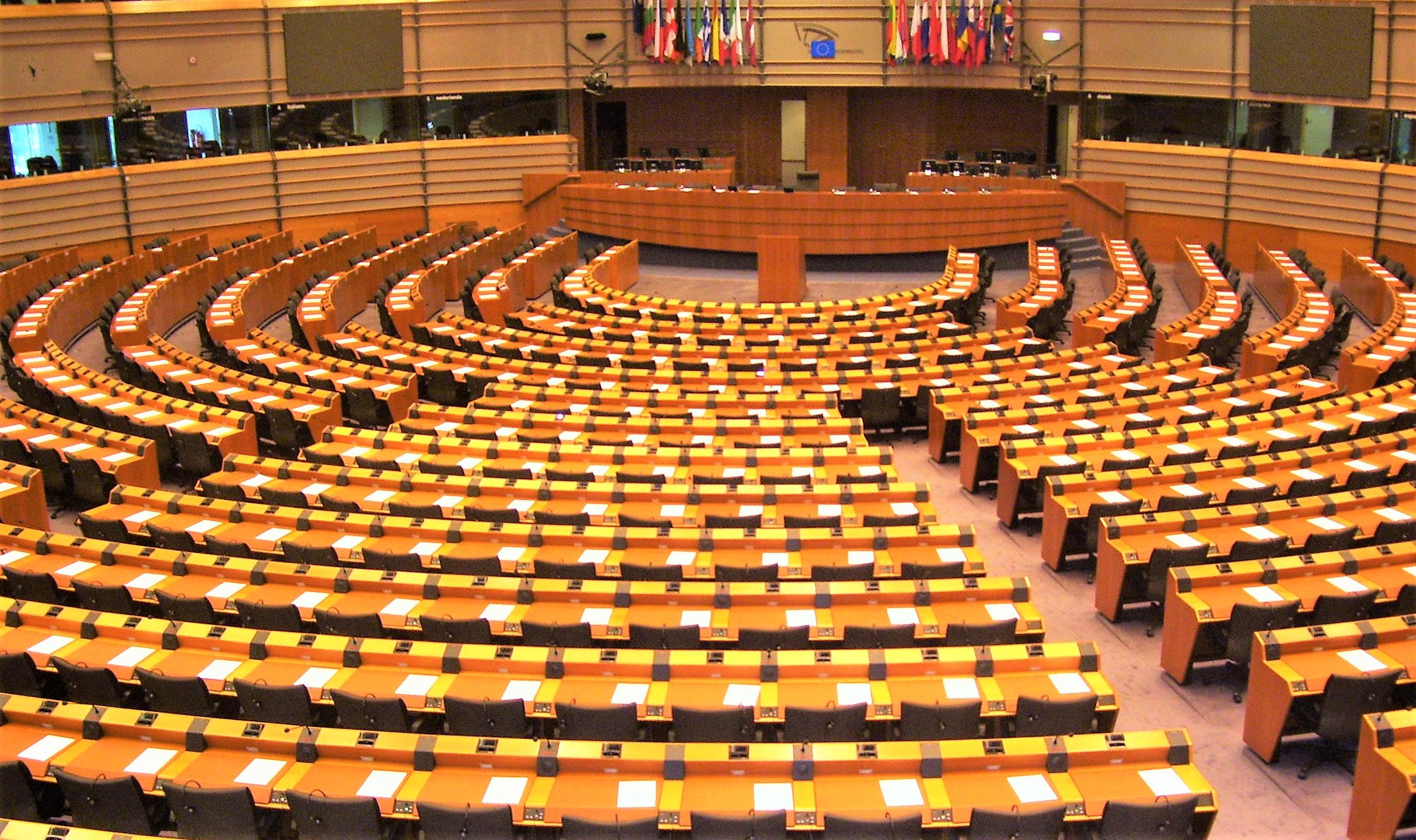 Nomine Ue, processi paralleli a Consiglio e Europarlamento. Italia (al momento) fuori da giochi