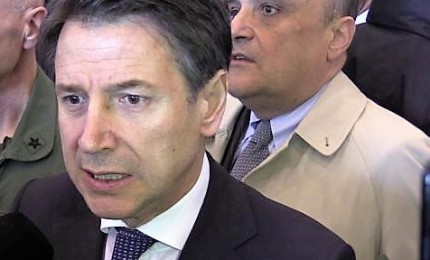 Libia, Conte vede Serraj: ora stallo ma lo scenario è critico