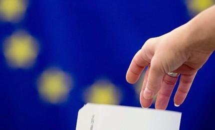 Elezioni Europee: 427 milioni di elettori alle urne, britannici compresi