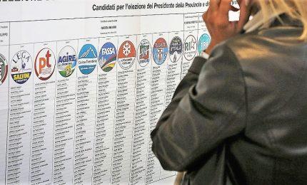 Quadripartito in un cul de sac, cresce l'ipotesi di elezioni anticipate
