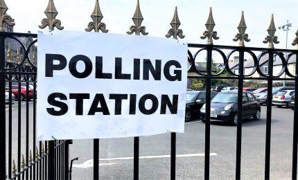Europee, Irlanda e Repubblica Ceca oggi al voto