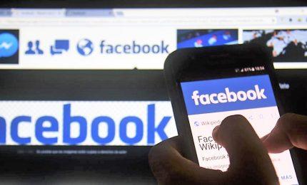 Indagine sulla campagna social, i leader politici ai raggi X