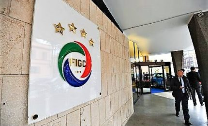 Caso Lega preoccupa governo, domani Consiglio Figc