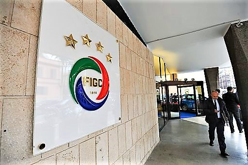 Il Palermo in serie C? Giustizia sportiva, credibilità ai minimi termini