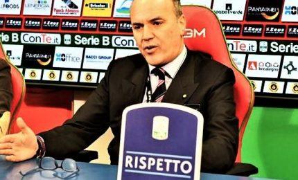 """Palermo rimarrà in B, """"sistema"""" Calcio salva la faccia. E il club e la Città dovrà dire anche grazie"""