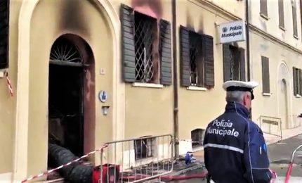 Rogo Mirandola, morte 2 donne: arrestato nordafricano
