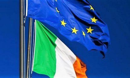 Exit Poll in Irlanda, in testa i partiti filo europei. Bene i Verdi