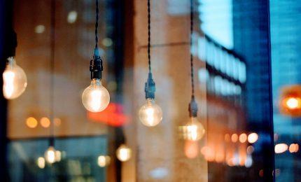 Energia, sempre più giovani attratti dal mercato libero