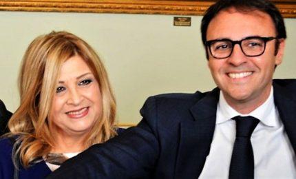 In Sicilia esplode l'Udc (o quel che resta)