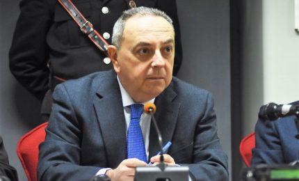 Nuovo capo procura Roma, 3 nomi in corsa