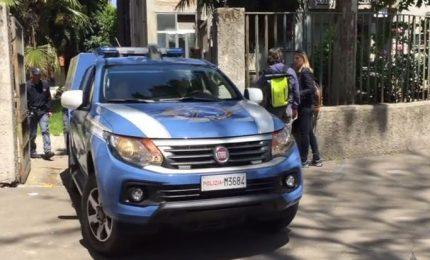 Bimbo di due anni trovato morto in casa a Milano, è stato ucciso